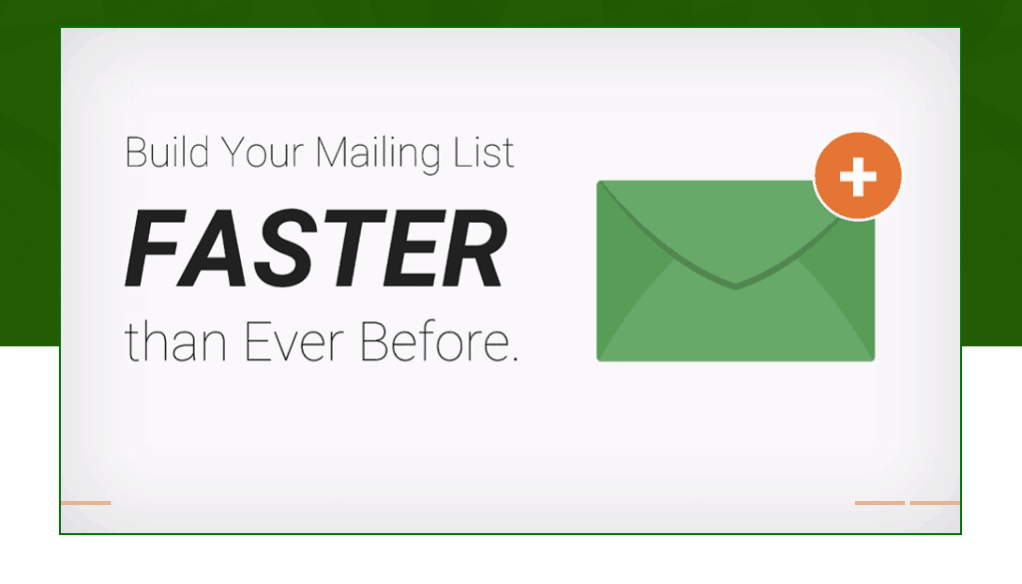 email-list-plugins-thrive-leads