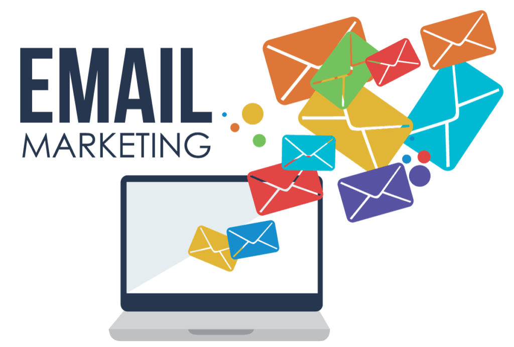 Email marketing, a skill for digital marketing in 2018