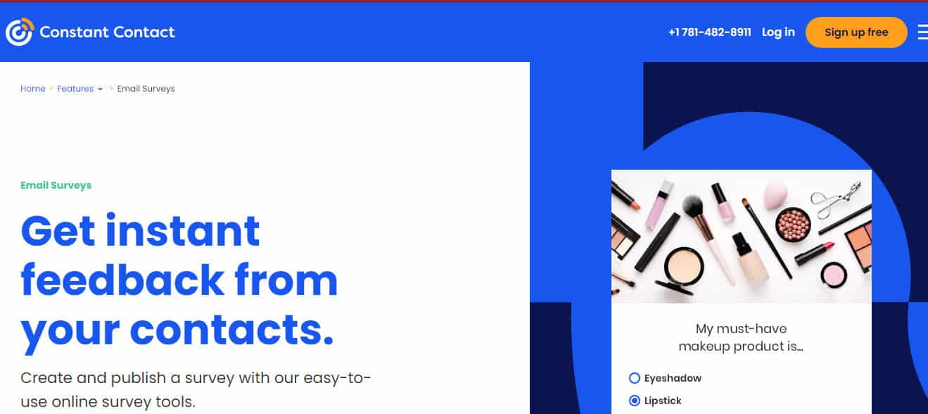 automated email campaigns for ecommerce